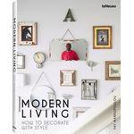 modern living