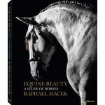 Equine Beauty by Raphael Macek small editie